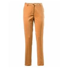 Beretta W's Comfort Corduroy Chino Pants