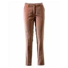 Beretta W's Comfort Velvete hino Pants