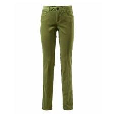 Beretta W's Comfort Corduroy Pants