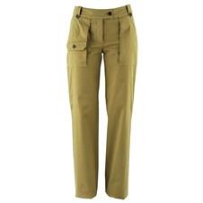 Beretta Woman's Serengeti Safari Pants