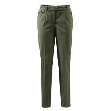 Beretta W's Moleskin Chino Pants