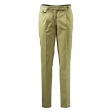 Beretta W's Gabardine Chino Pants