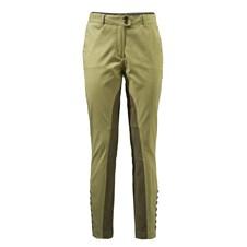 Beretta W's Gabardine Sport Pants
