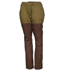 Women's Pant: Covey Field Pant