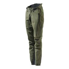 Beretta Extrelle EVO Active Pants
