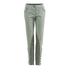 Beretta Women's Country Cotton Pants