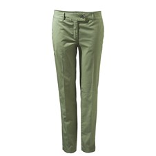 Beretta Women's Serengeti Pants