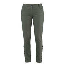 Beretta Woman's Franciacorta Pants