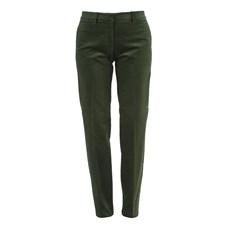 Beretta Woman's Classic Corduroy Pants