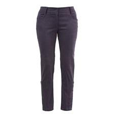 Beretta Woman's Country Corduroy Pants