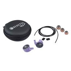Beretta Mini Headset Comfort Plus