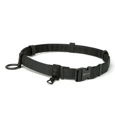 Tactical Policeman Belt