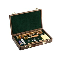 Beretta Deluxe Shotgun Cleaning Kit