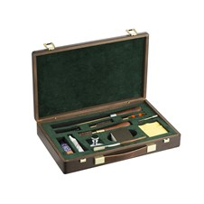 Beretta Deluxe Rifle Cleaning Kit