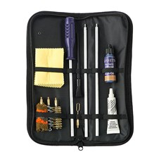 Beretta Field Pouch Shotgun Cleaning Kit