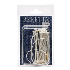 Beretta Rifle Cleaning Ropes