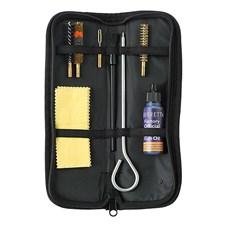 Beretta Field Pouch Pistol Cleaning Kit