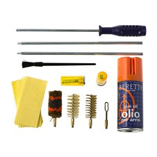 Beretta Essential Shotgun Cleaning Kit