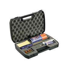 Beretta Essential Rifle Cleaning Kit