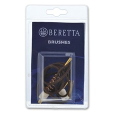 Beretta Rifle Pull-Through Cleaning Rope