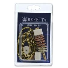 Beretta Shotgun Pull-Through Cleaning Rope