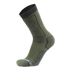 Hunting Short Sock