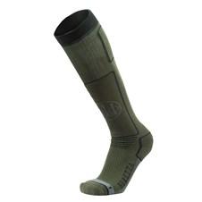 Hunting Long Sock
