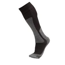 Beretta Summer Tech Socks Long