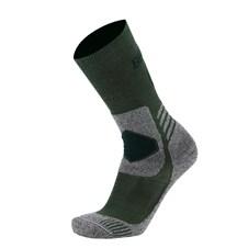 Beretta PP - Tech Short Hunting Socks