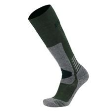 Beretta PP - Tech Long Hunting Socks