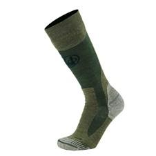 Beretta Rubber Boots Wool Cordura Socks