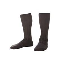 Beretta BZero Summer Socks