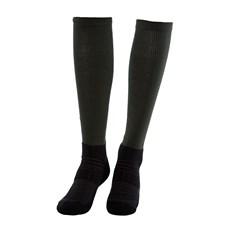 Beretta BZero Socks