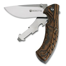 Beretta Xplor Light Utility Knife