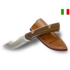 Beretta Gut Hook Knife
