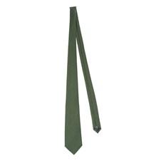 Beretta Tie Fancy