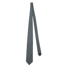Beretta Zebra Tie