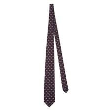 Beretta Fox Tie