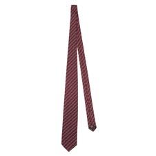 Beretta Jacquard Tie