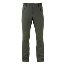 Beretta Active Hunt Pants