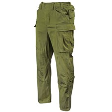 Beretta BDU Field Pants