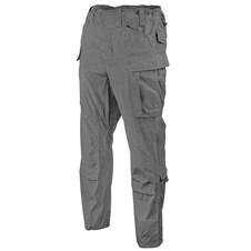 BDU Field Pants