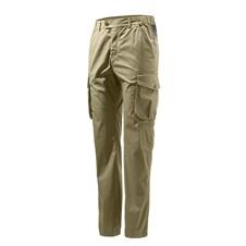Beretta Serengeti Sport Pants