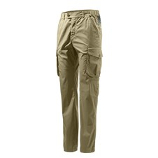 Serengeti Sport Pants