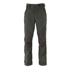 Beretta Man's Dynamic Pro Pants