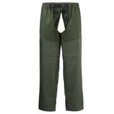 Beretta Upland Light Cotton Chaps