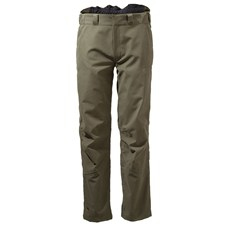 Beretta Light Active Pant - Green