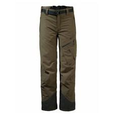 Beretta Insulated Static Pant Men