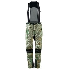 Beretta Active Techwool Suspender Pants