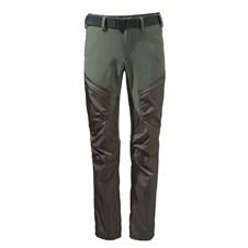 Beretta European Upland Comfort Pants